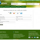 Moip Checkout Transparente